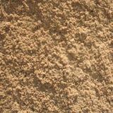 Установка Астра в песчаный грунт